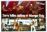 MARCOS ELVIS & TERRY MICKE JEFFREY